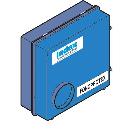 fonoprotex